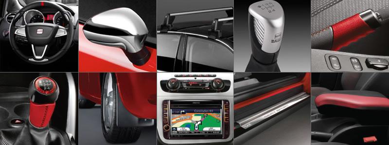 Kia Motability Car Price Guide Kia Motors Uk Autos Post